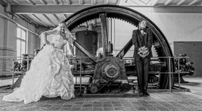 Hochzeitsfotograf Lauf (8)