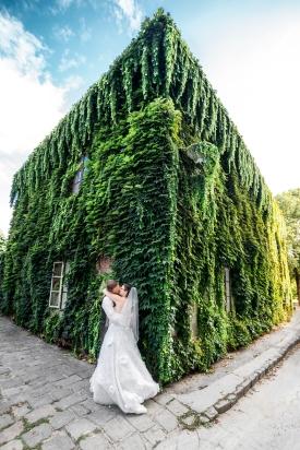 Hochzeitsfotograf Rheinfelden