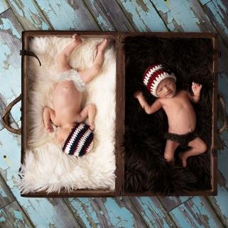 Babyfotograf Lörrach