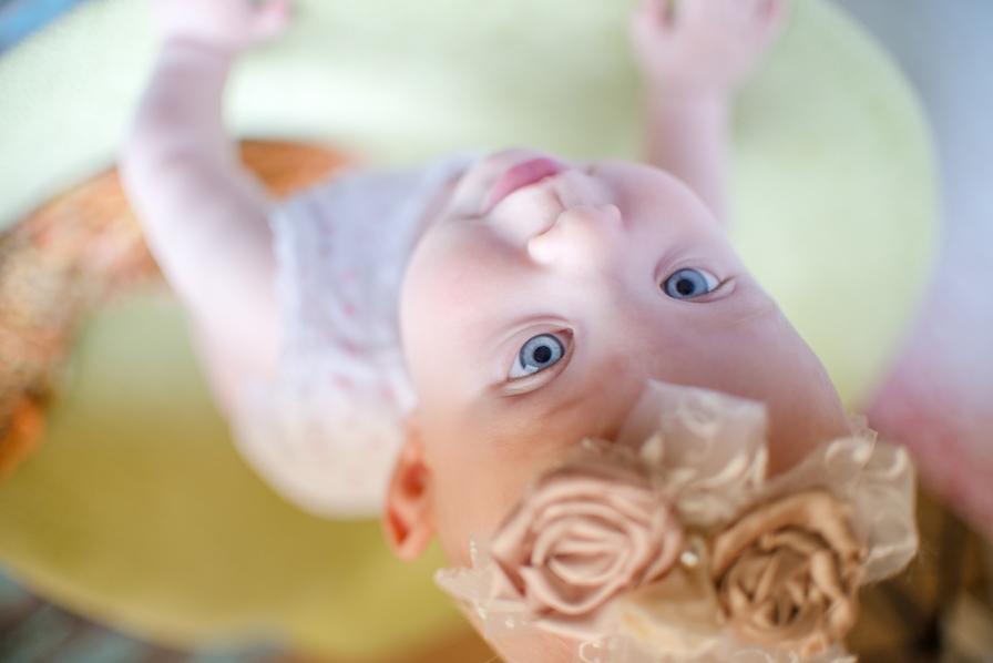 Babyfotograf-Nürnberg(21)