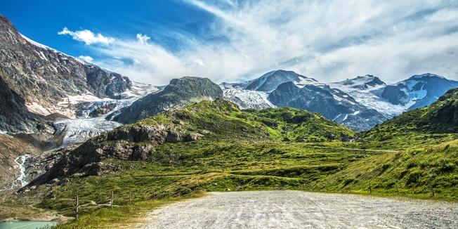 Landschaftsfotograf Nuernberg