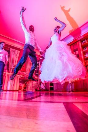 Hochzeit Foto Inzlingen
