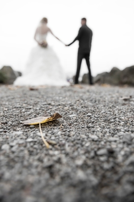 Hochzeitsfotograf Neumarkt (113)