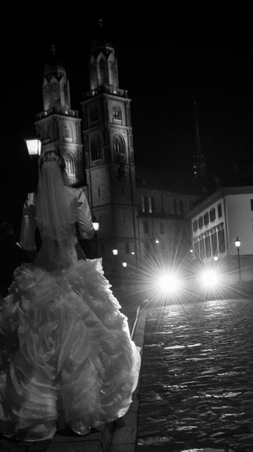 Hochzeitsfotograf Neumarkt (98)