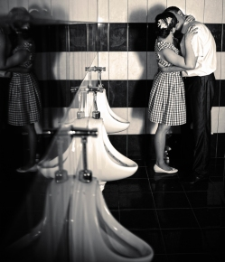 Hochzeitsfotograf Neumarkt