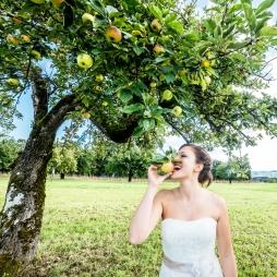 Hochzeitsfotograf Schwabach