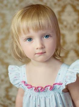 Kinderfotograf Fürth