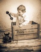 Kinderfotograf Nürnberg_346
