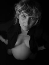 Schwangerschaftsfotografie Nürnberg