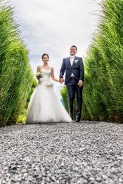 Wedding Photographer Weil am Rhein